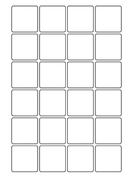 41mm-x-41mm-sheet-layout