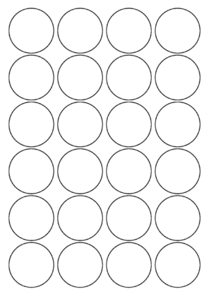 45mm-diameter-sheet-layout