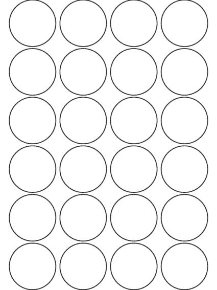 45mm-diameter-sheet-layout