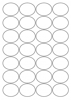 47mm-x-38mm-oval-sheet-layout