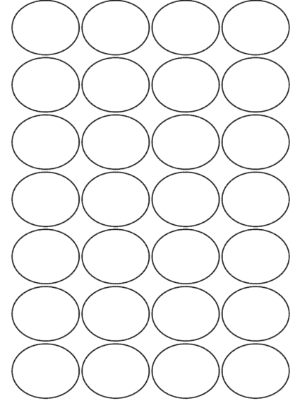 47mm-x-38mm-oval-sheet-layout