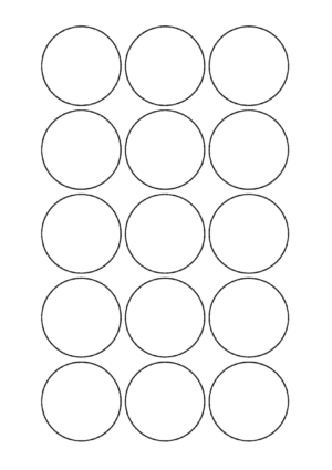 50mm-diameter-sheet-layout