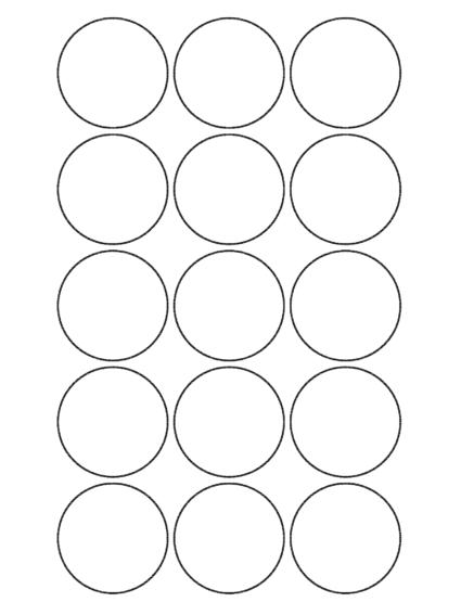 50mm-diameter-sheet-layout