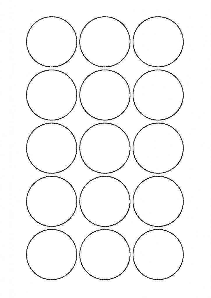 50mm diameter