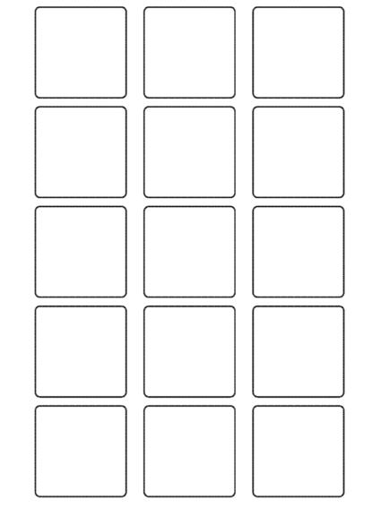 50mm-x-50mm-sheet-layout