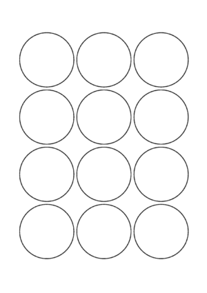 55mm-diameter-sheet-layout
