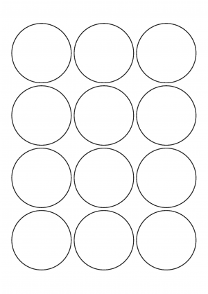 60mm-diameter-sheet-layout