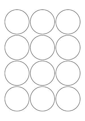 60mm-diameter-sheet-layout
