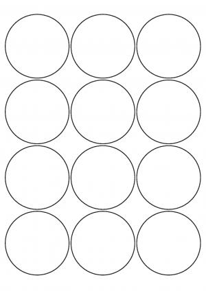 65mm-diameter-sheet-layout