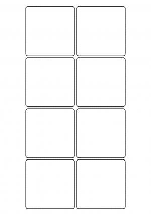 68mm-x-68mm-sheet-layout