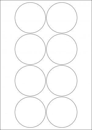 70mm diameter diecutter e1484688141375