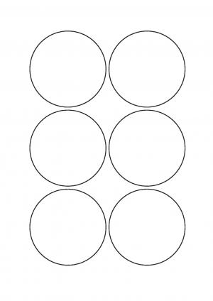 75mm-diameter-sheet-layout