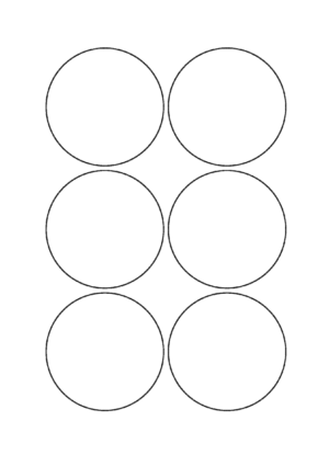 75mm-diameter-sheet-layout