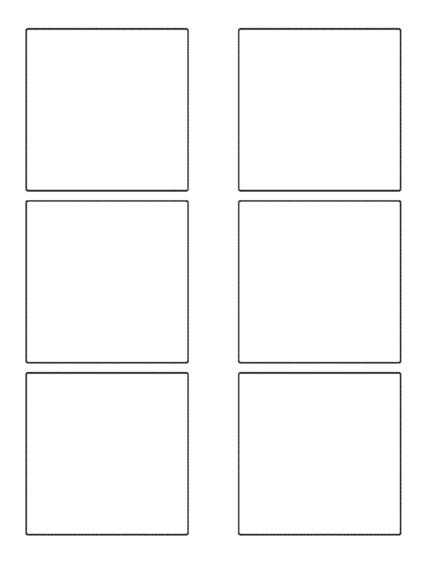 80mm-x-80mm-sheet-layout