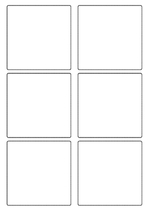 90mm-90mm-sheet-layout