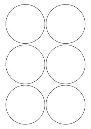 90mm-diameter-sheet-layout