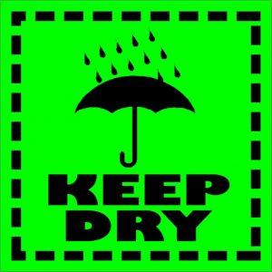 keep-dry