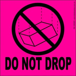 do-not-drop