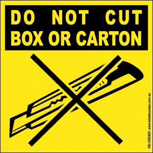 do_not_cut