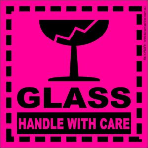 glass-handle-with-care