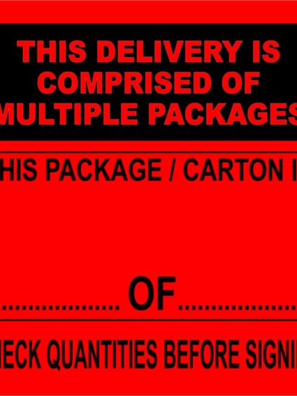 multiple-packages