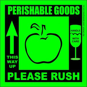 perishable-goods-please-rush