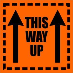 this-way-up