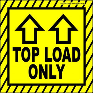 top-load-only