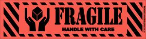 200MM_X_54MM_FRAGILE