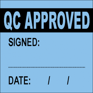 41_X_41_QC_approved_colour