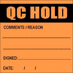 41_x_41_QC_hold_colour