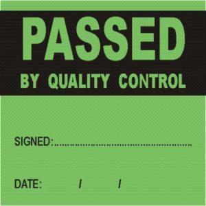 41_x_41_QC_passed_colour