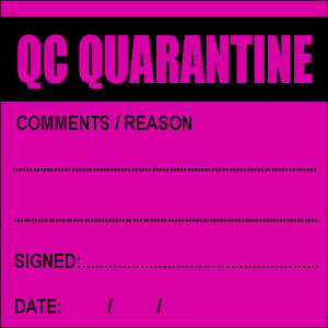 41_x_41_QC_quarantine_colour