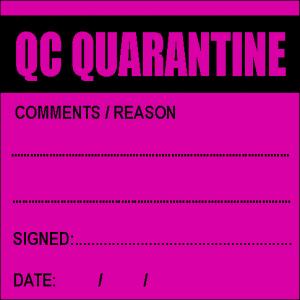 41_x_41_QC_quarantine_colour